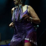 Photo: Laura Carbone - Cahors Blues Festival